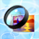 QuickSpot_Free