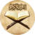 Quran - Read and Learn Offline