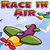 Race In Air - Free
