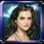 Rachel Weisz Celebrity Makeover