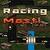Racing Masti Pro