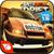 Rally Racer 3