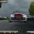 RallyMaster Pro