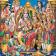 RamRakshaStotram-Wallpapers