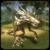 Raptor Queen Simulator 3D