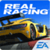 real Racing 3 pro
