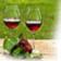 Recetas&Vinos