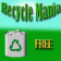 Recycle Mania Free