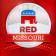 Red Missouri
