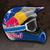 Redbull 3D Motocross