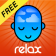 Relax Lite with Andrew Johnson
