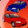Repair My Car HD