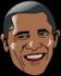 Barack's Flappy Adventure