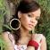 Rihanna Scoop