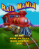 Rail Mania for Smartphone