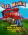 Rail Mania for Smartphone