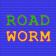RoadWorm