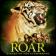 Roar - Film 2015 Official Game