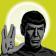 Rock Em Spock EM