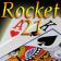 Rocket21