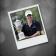 Rory McIlroy News Tracker