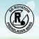 Rotation Hockey