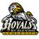 Roy High Athletics