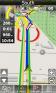 Навител Навигатор Symbian