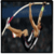 Rules of PoleVault