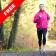RunSat Free GPS Sports Tracker
