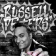 Russell Peters Soundboard