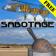 Sabotage - Free