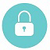 Safe-LockApp