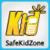 SafeKidZone