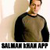 Salman Khan Official