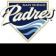 San Diego Padres News