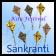 Sankranti Wishes