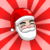 Santa Flying Challenge