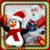 Santa Gift Pick - Android