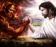 Satan vs Jesus TAB
