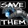 SaveThem