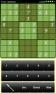 Sudoku Brainiak