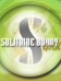 Solitaire Buddy Gold (Storm Edition)