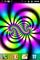 Plasma LiveWallpaper Retro