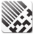 ScanLife Barcode Reader