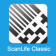 ScanLife Classic