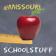 SchoolStuff at Missouri