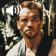 Schwarzenegger Soundboard