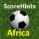 ScoreHints Africa
