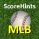 ScoreHints Baseball
